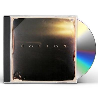 DWNTWN CD