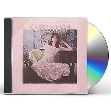 CARLY SIMON CD