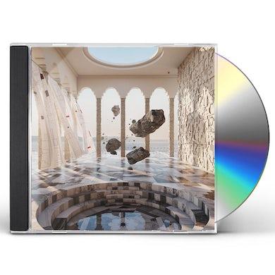 Efterklang ALTID SAMMEN CD