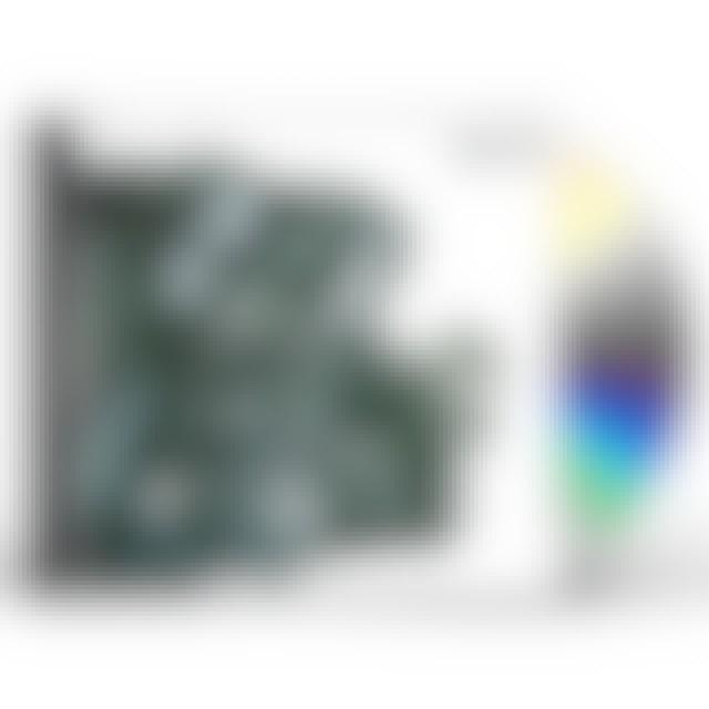 Comus FIRST UTTERANCE CD