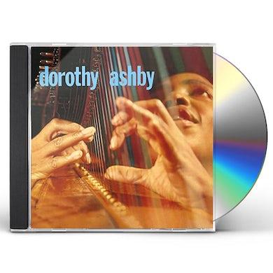 DOROTHY ASHBY CD