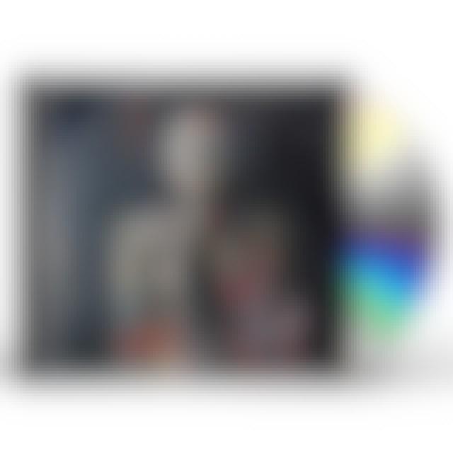 Kinematik ALA CD