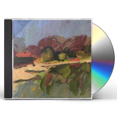 Tindersticks MY OBLIVION CD