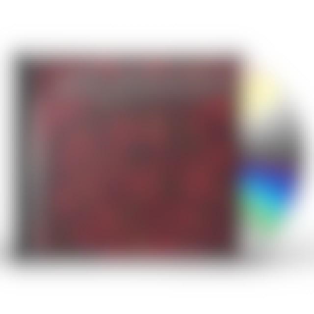Division TRINITY CD
