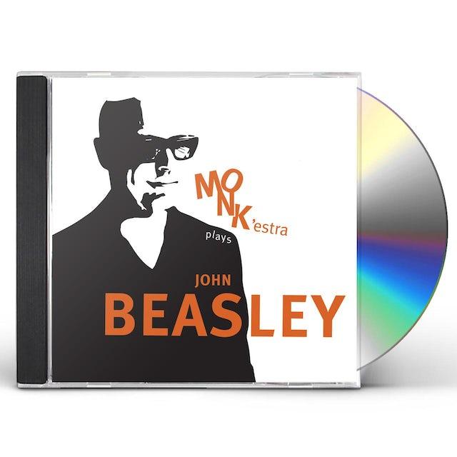 John Beasley