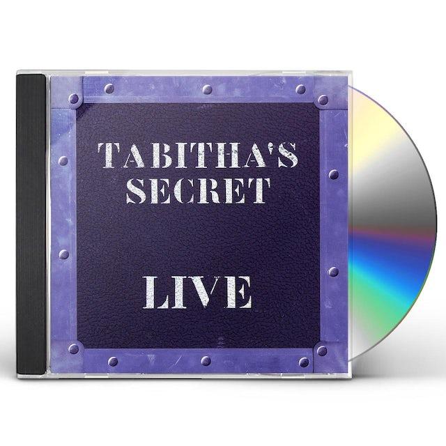 Tabitha's Secret
