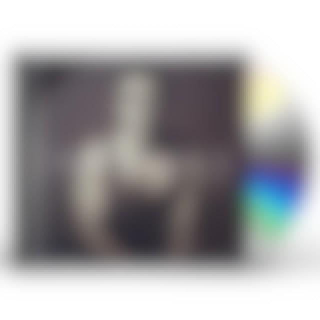 Matt Doyle UNCONTROLLED CD