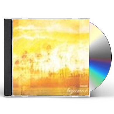 Manual BAJAMAR CD