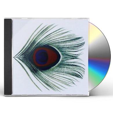 XTC APPLE VENUS VOLUME 1 CD