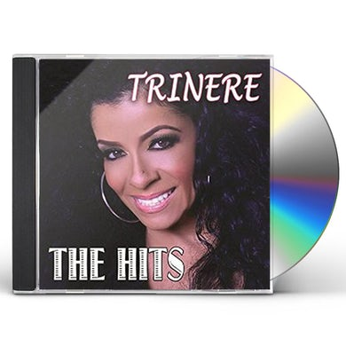 Trinere HITS CD