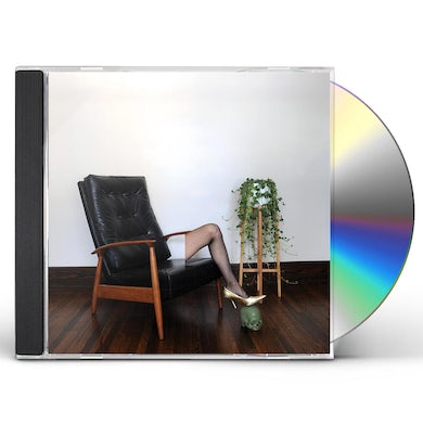 PERCEPTION IS/AS/OF DECEPTION CD