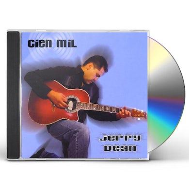 CIEN MIL CD