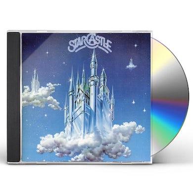 STARCASTLE CD