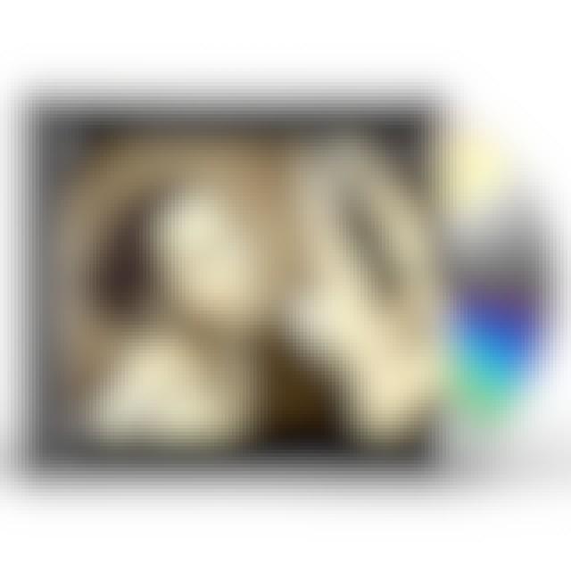 Erin McCamley ACOUSTIC SUMMER CD