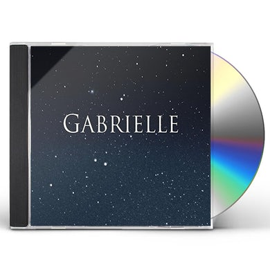 GABRIELLE CD