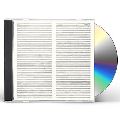 Faust 4 CD