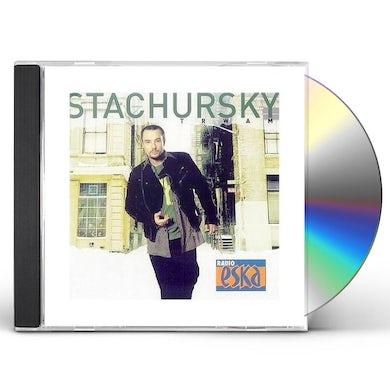 Stachursky TRWAM CD