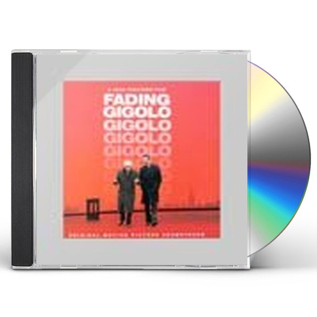 Herbert Von Karajan GRANDES COMPOSITORES CD