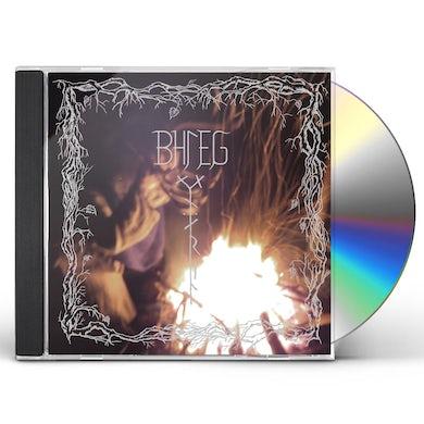 ARIL CD