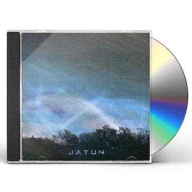 Jatun CD