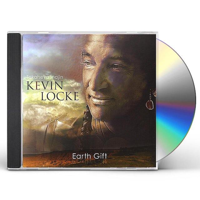 Kevin Locke