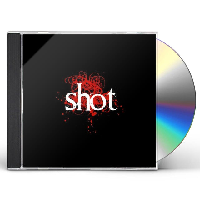 Shot CD