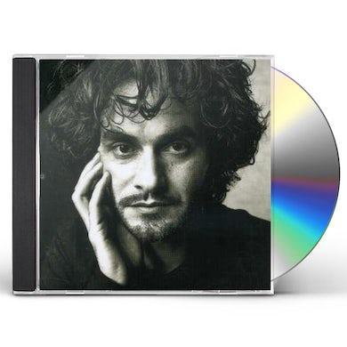 Stephan Eicher 1000 VIES CD