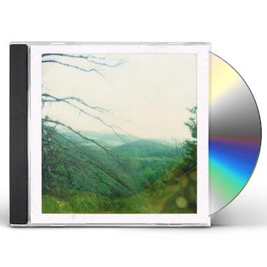 Ó TWO MOUNTAINS CD
