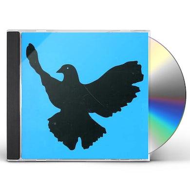 Ekkehard Ehlers LIFE WITHOUT FEAR CD