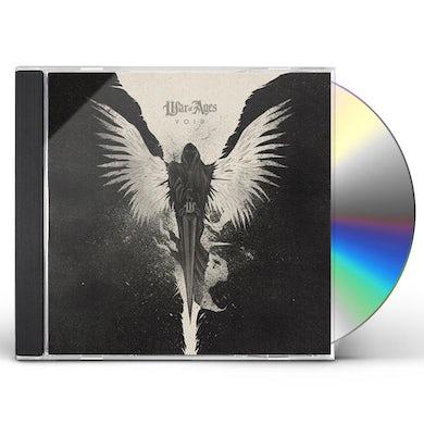 Void CD