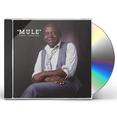 MULE CD