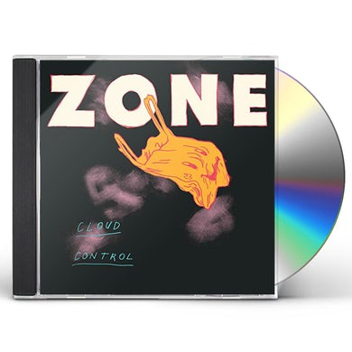 Cloud Control ZONE CD