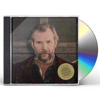 Tim Bluhm SORTA SURVIVING CD