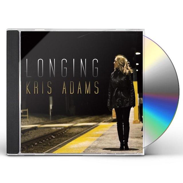 Kris Adams