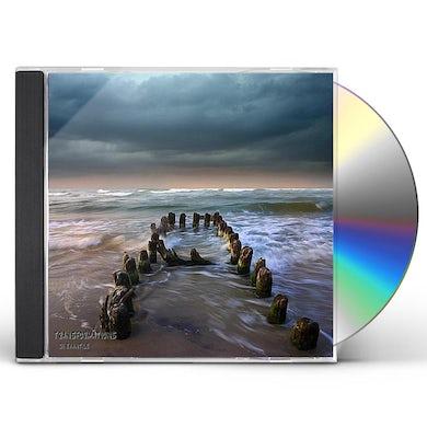 Di Evantile TRANSFORMATION CD