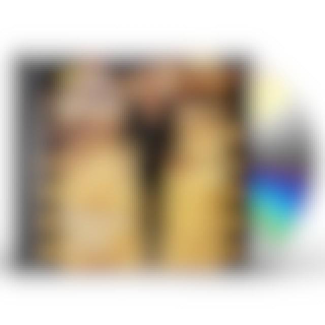 Rodney Crowell DIAMONDS & DIRT CD