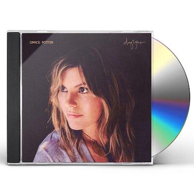 Grace Potter DAYLIGHT CD
