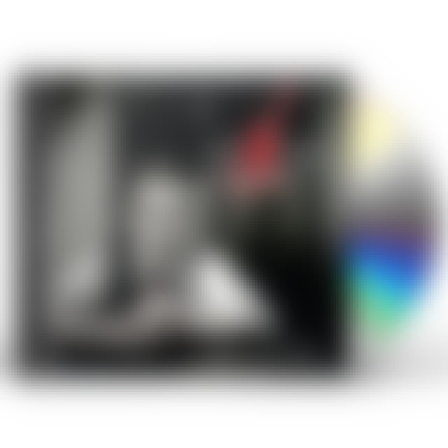 George Taylor RAIN OR SHINE CD