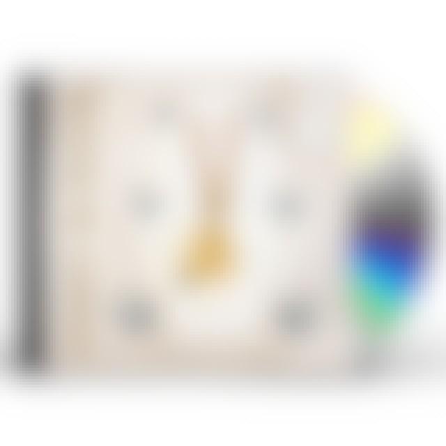 DANNY ELFMAN RABBIT & ROGUE (ORIGINAL BALLET SCORE) CD
