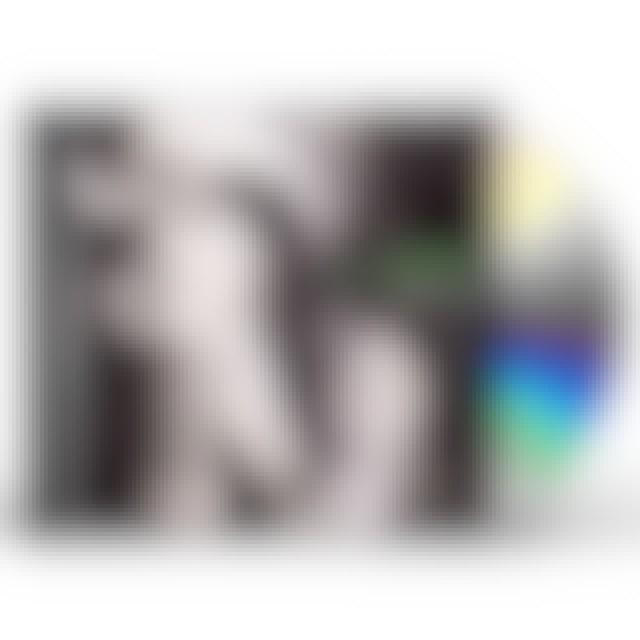 Kasey Chambers LITTLE BIRD CD