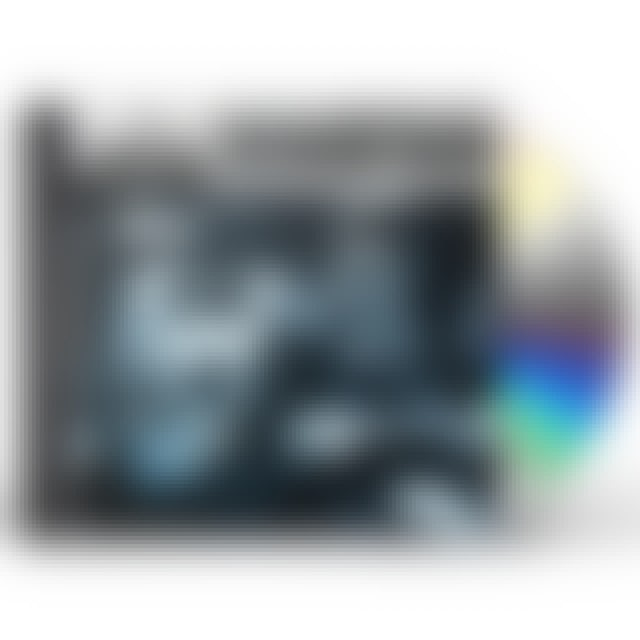 Mooney Suzuki CBGB OMFUG MASTERS: LIVE 6-29-01 BOWERY COLLECTION CD