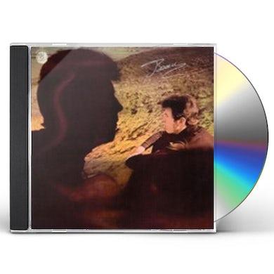 Beau CD