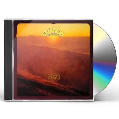 Beau CREATION CD