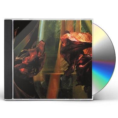 Hayvanlar Alemi PSYCHEDELIA IN TIMES OF TURBULENCE CD
