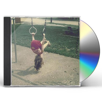 Heather Edwards ECLECTIC ENERGY CD