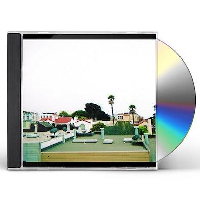 Mark Kozelek CD