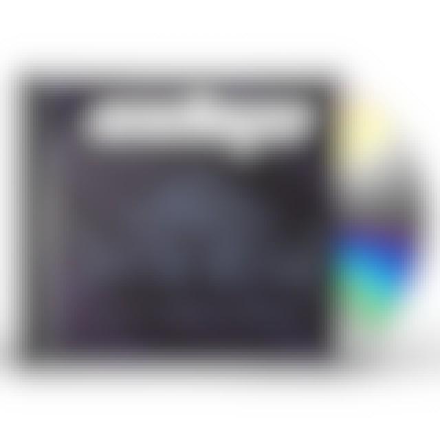 Indigo NEW BEGINNINGS CD