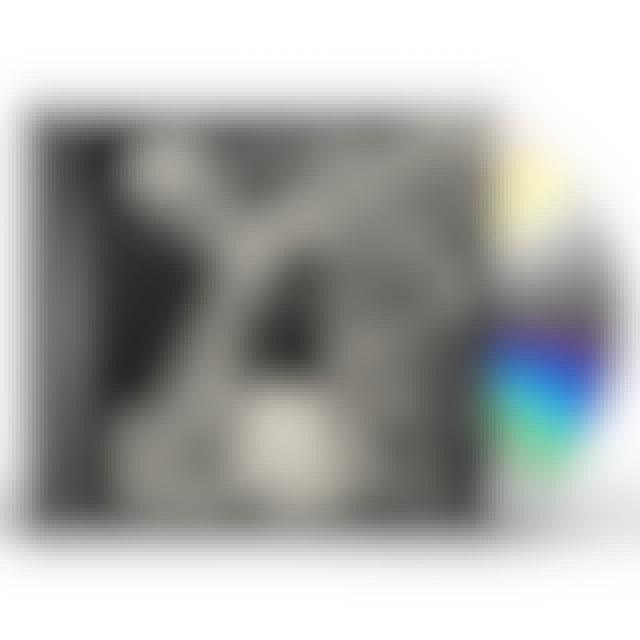 Succumb CD