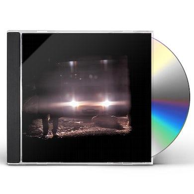 Thiago Nassif TRES CD