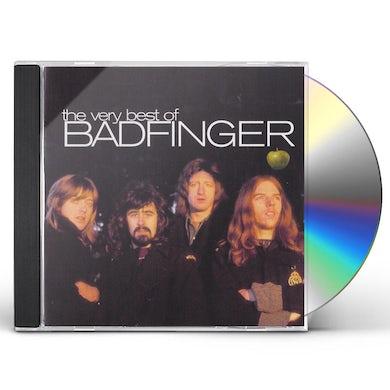 VERY BEST OF BADFINGER CD